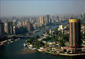 Cairo, Egypt: by lovinginmotion, Views[116]
