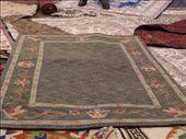 My favourite carpet: by loza3210, Views[141]