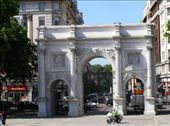 Marble Arch : by loza3210, Views[228]