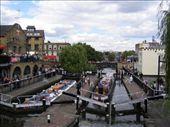 Camden Lock: by loza3210, Views[166]