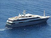 My boat again: by loza3210, Views[100]