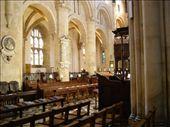 inside the church: by loza3210, Views[239]