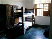 hostel room at Praia do forte: by luchinko, Views[325]