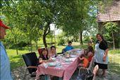 Family Feast - Croatia 2009: by lucymarx, Views[132]