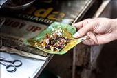 My Paan: by lukaslovesphotos, Views[58]
