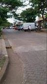 Main street of Hanga Roa: by lyn, Views[181]