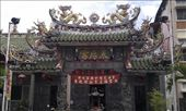 Hainam Temple: by macedonboy, Views[182]