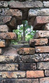 Wat Si Chum: by macedonboy, Views[146]