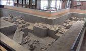 Excavation: by macedonboy, Views[212]