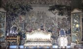 Tapestry of Alexander the Great: by macedonboy, Views[153]