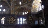Hagia Sofia: by macedonboy, Views[96]