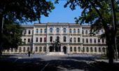 Istanbul University: by macedonboy, Views[50]