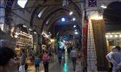 Inside Grand Bazaar: by macedonboy, Views[39]