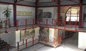 Mosaic Museum: by macedonboy, Views[59]