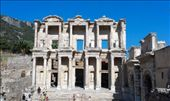 Library of Celsus: by macedonboy, Views[1028]