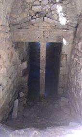 Turkish cistern: by macedonboy, Views[159]