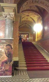Budapest Opera: by macedonboy, Views[163]
