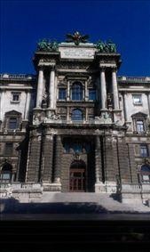 Hofburg Palace: by macedonboy, Views[252]