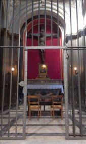 Chapel in Santa Maria: by macedonboy, Views[26]