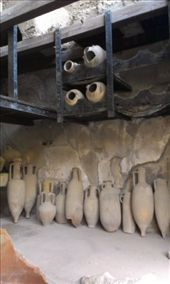 Preserved pottery at shop: by macedonboy, Views[70]