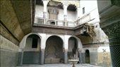 Harem of El Glaoui Palace: by macedonboy, Views[176]