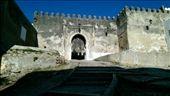 Bab el-Assa: by macedonboy, Views[99]