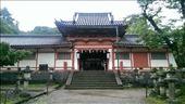 Sangatsudo Hall: by macedonboy, Views[53]