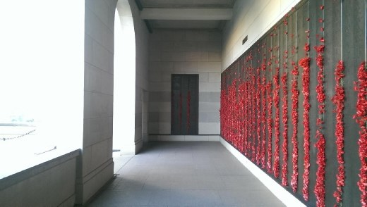 Names of soldiers who died and war in which they faught