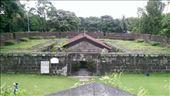Fort Santiago - A church: by macedonboy, Views[170]