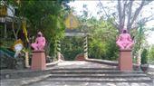 Bottom of Wat Sampeou: by macedonboy, Views[54]
