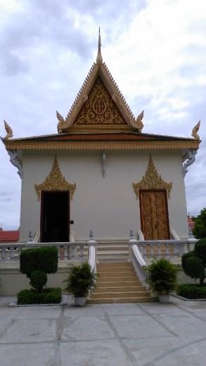 Koeng Preah Bat