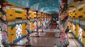 The empty prayer hall: by macedonboy, Views[35]