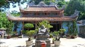 Tam Thai Pagoda: by macedonboy, Views[59]
