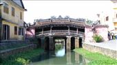 Japanese Covered Bridge: by macedonboy, Views[103]
