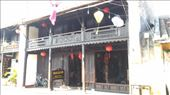 Old House of Phung Hung: by macedonboy, Views[47]