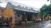 Quang Cong Temple: by macedonboy, Views[64]