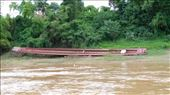 Randome scene on the Mekong: by macedonboy, Views[59]