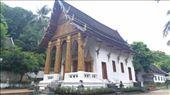 Wat Sen Souk Haram: by macedonboy, Views[54]