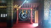 Wat Xieng Thong: by macedonboy, Views[37]