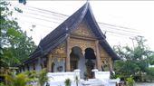 Wat Choumkhong: by macedonboy, Views[47]