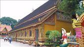 Wat Si Muang: by macedonboy, Views[108]