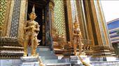 Grand Palace - Phra Mondhop: by macedonboy, Views[100]