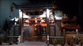 Ho Ann Kiong Temple: by macedonboy, Views[116]