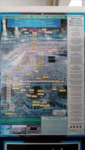 Inside Masjid Kristal: by macedonboy, Views[100]