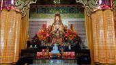Tian Hou, Mother Goddess: by macedonboy, Views[142]