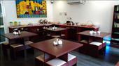 Breakfast room in Cityrest Fort: by macedonboy, Views[61]