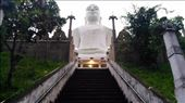 Way up to Bahirawakanada Temple: by macedonboy, Views[121]