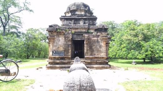 Shiva Devale No2