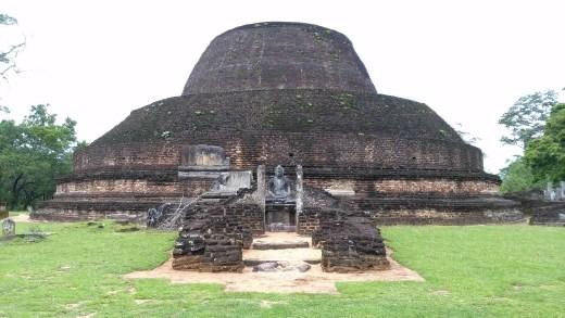 Pabalu Vehera