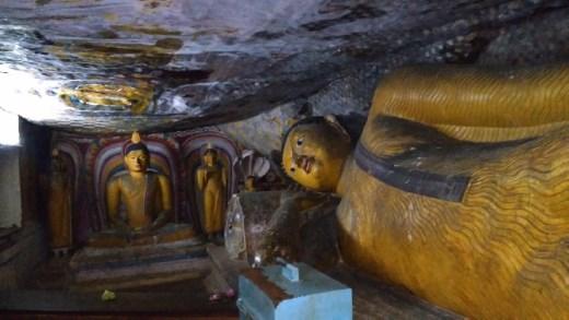 Cave No5